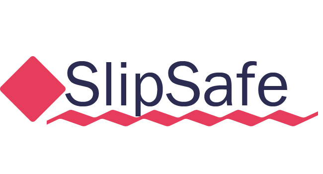 Logo Slipsafe.jpg